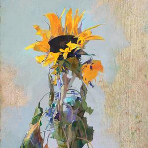 Thumb_dead_sunflower__oil_on_panel__2014__